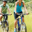 Can you get a urinary tract infection from biking?